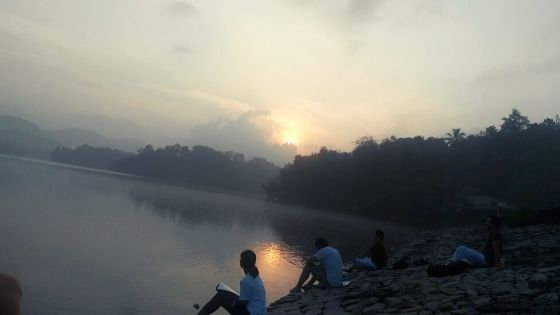 sivananda-kerala-ashram-india