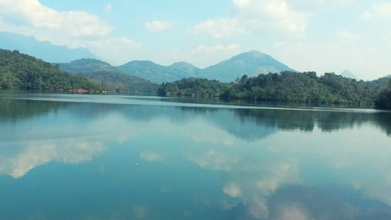 sivananda-ashram-kerala