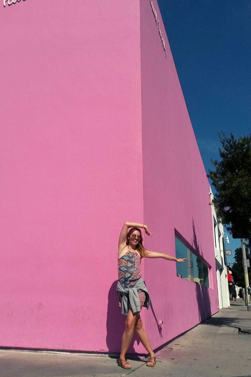 fabulous-boutique-curious-adventures