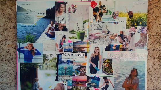 dream-board-magazines-summer-fitness