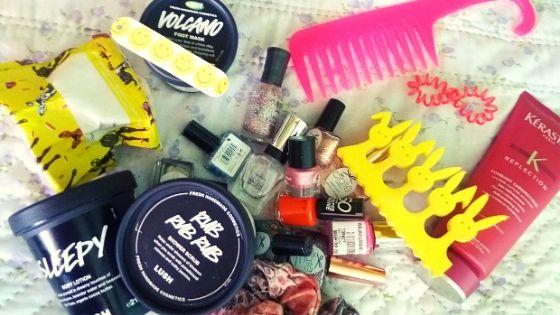 kerastase-hair-care-ciate-nail-varnishes-glitter-pink