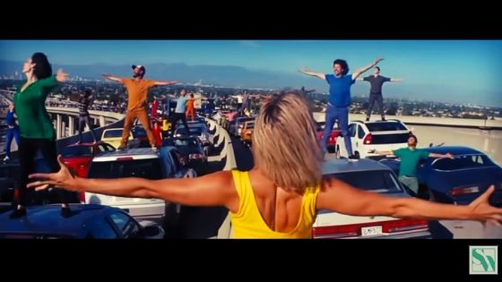 top-dance-film-scenes-another-day-of-sun