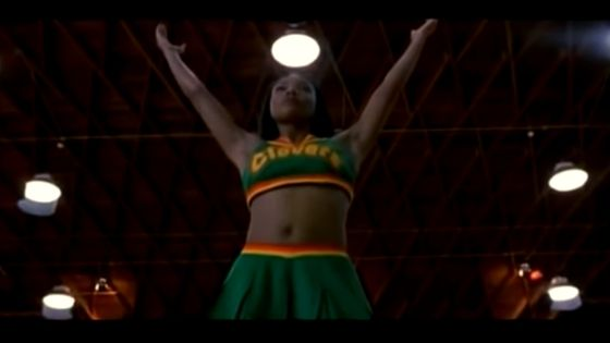 cheerleading-top-dance-film-clovers