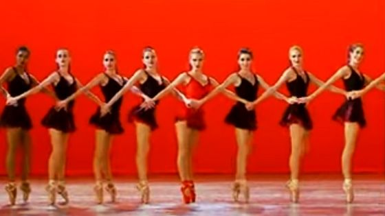 top-dance-film-scenes-red-pointe