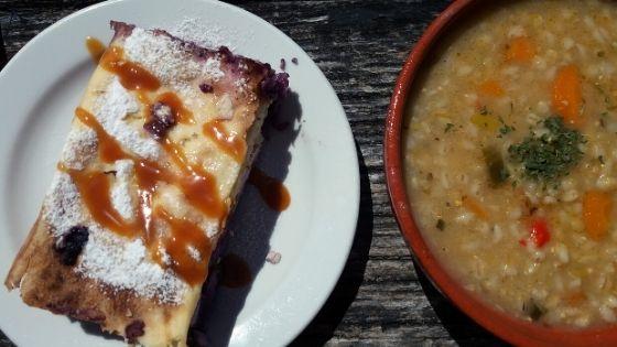 healthy-slovenian-food