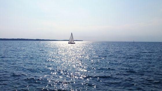 waters-of-piran-beach