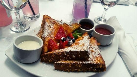la-breakfast-treat-time