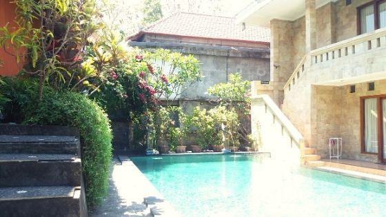 best-rooms-solo-women-travellers-ubud