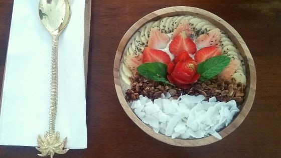 best-breakfast-bowls-ubud