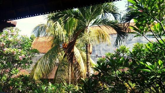 best-accommodation-near-yoga-barn-ubud