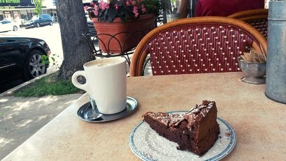 favourite-boutique-coffee-shops-in-la