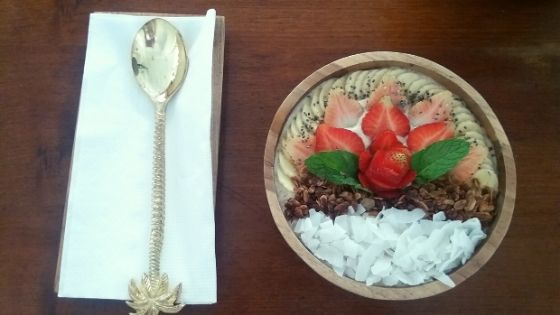 top-healthy-vegetarian-spots-in-ubud-bali