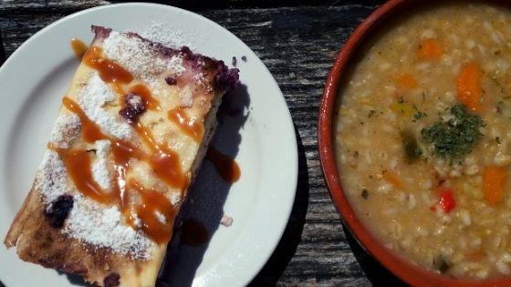 healthy-eating-in-velika-planina