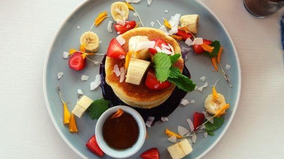 best-pancakes-ubud-bali-brunch-breakfast