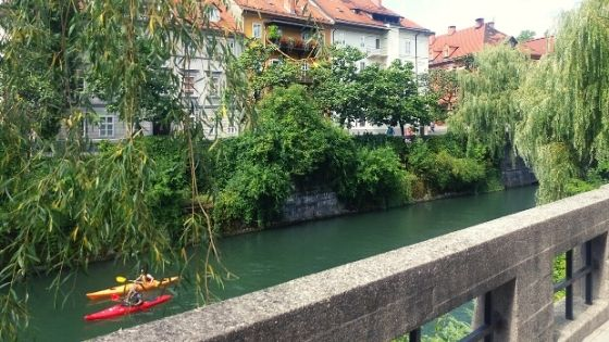 beautiful-capital-city-ljubljana