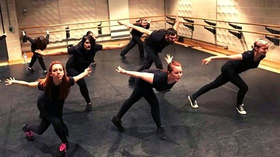 musical-theatre-dance-london-studio