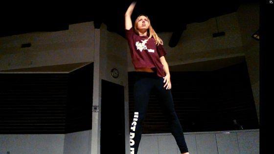 dance-classes-la-studio-millennium