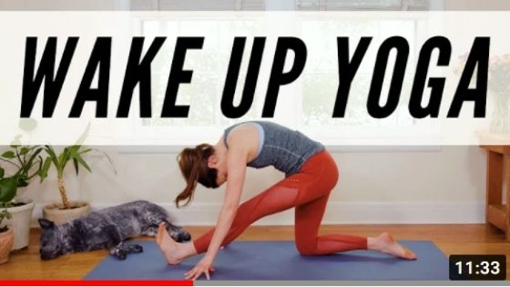 morning-routine-exercise-and-stretch