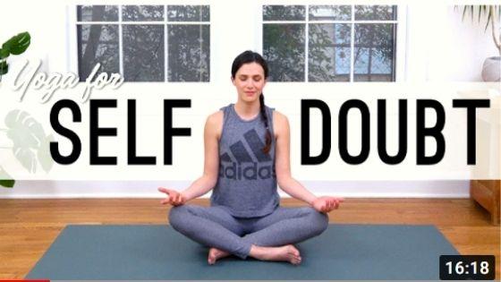 free-yoga-class-online