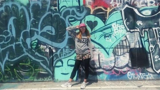 graffiti-venice-beach-los-angeles