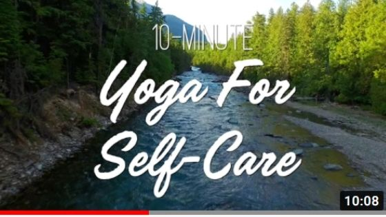 yoga-for-self-love-with-adriene