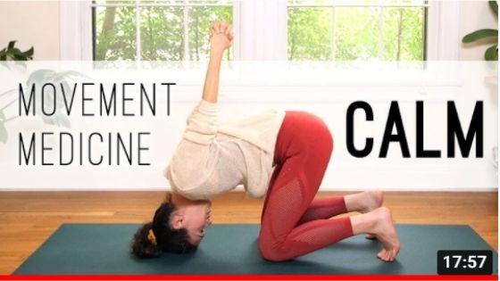 calming-yoga-practice-for-sleep