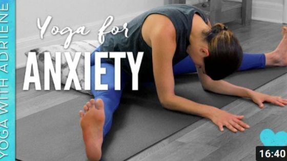 yoga-with-adriene-free-class