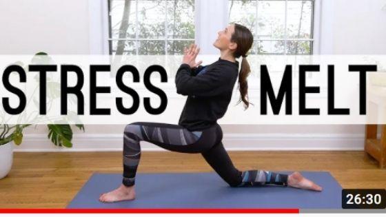 best-bedtime-yoga-routines-for-good-nights-sleep