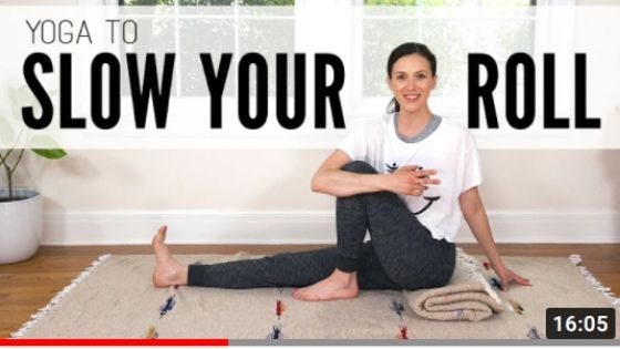 best-bedtime-yoga-routines-by-yoga-with-adriene