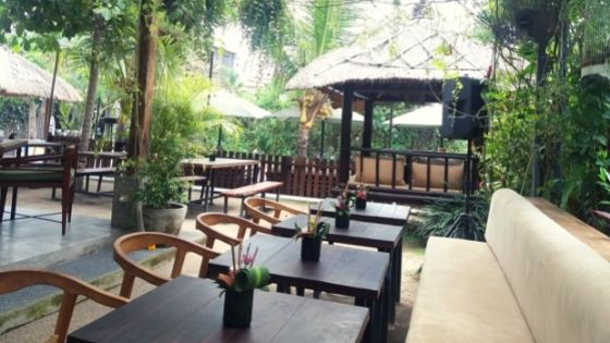 best-places-to-eat-in-canggu-bali