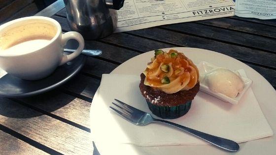 best-coffee-shop-st-kilda-melbourne