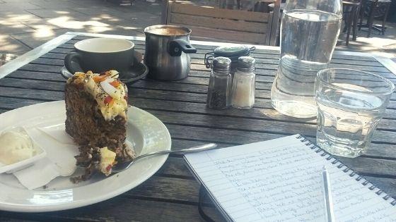 coffee-and-cake-time-summer-australia-best-coffee-shops-st-kilda