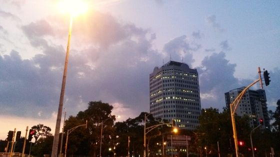 st-likda-melbourne-australia-city-lights