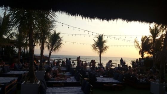 favourite-food-and-drink-spots-in-canggu-bali