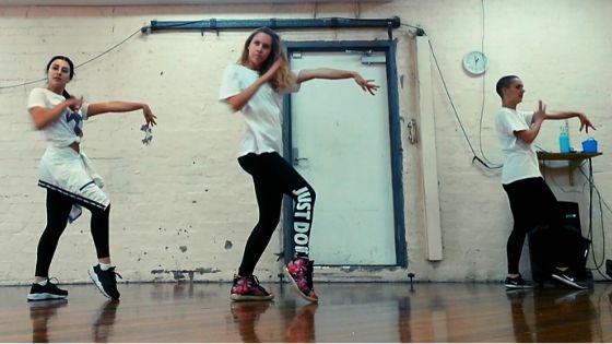 dance-classes-at-the-space-dance-studio-melbourne