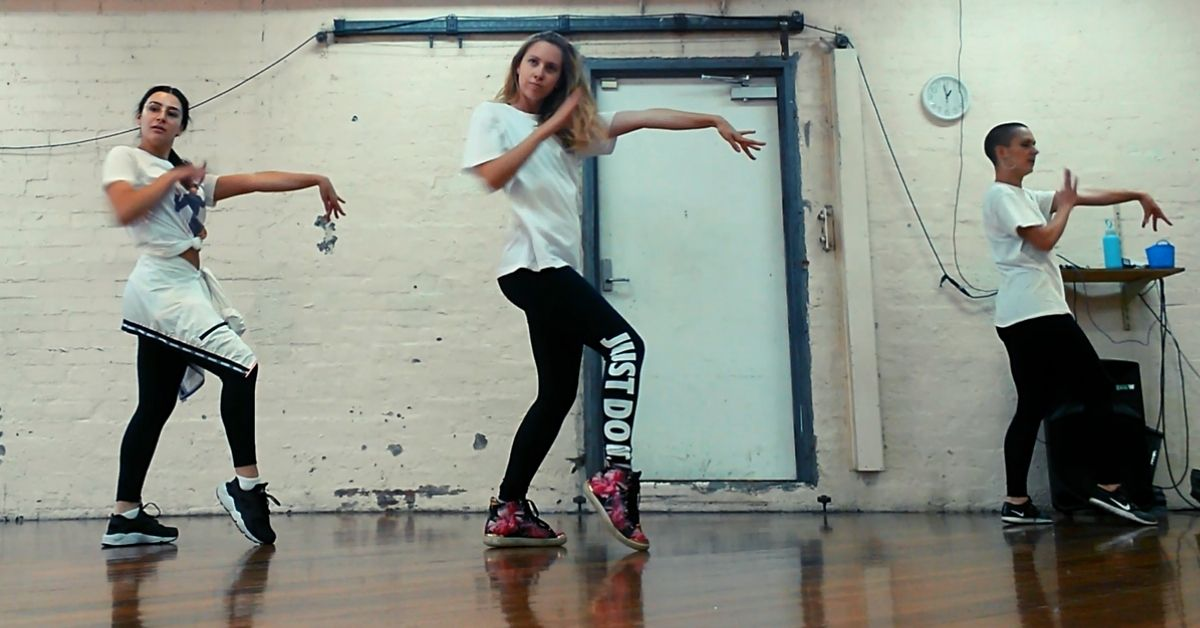 best-dance-studios-in-the-world