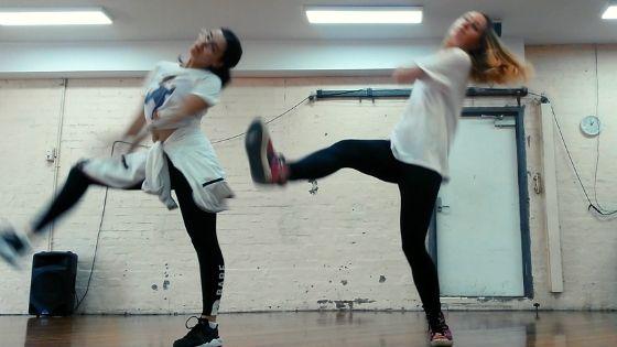 best-dance-studio-the-space-melbourne-australia