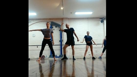 dance-classes-at-the-space-dance-and-arts-centre-melbourne