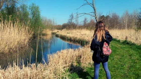 forms-of-meditation-country-living-walks
